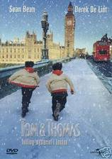 tom_thomas movie cover