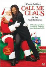 call_me_claus movie cover