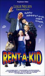 rent_a_kid movie cover
