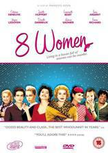 8_women movie cover