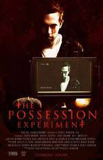 the_possession_experiment movie cover