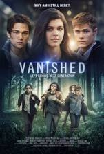 vanished_left_behind_next_generation movie cover