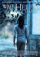wait_till_helen_comes movie cover