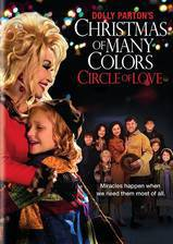 dolly_parton_s_christmas_of_many_colors_circle_of_love movie cover