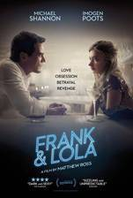 frank_lola movie cover