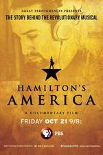 hamilton_s_america movie cover