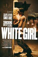 white_girl movie cover