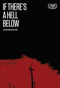 If There's a Hell Below main cover