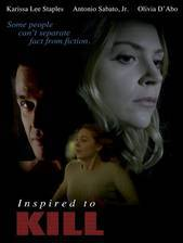 inspired_to_kill movie cover