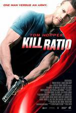 kill_ratio movie cover