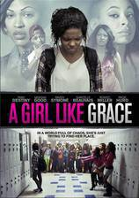 a_girl_like_grace movie cover