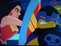 Justice League Action photos