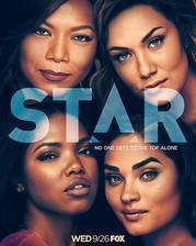 star_2016 movie cover