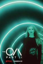 the_oa movie cover