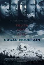 sugar_mountain_2016 movie cover