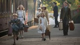 Swallows and Amazons movie photo