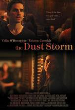 the_dust_storm movie cover