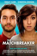 The Matchbreaker movie cover