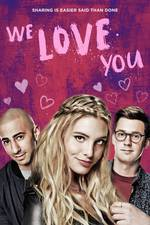 we_love_you movie cover