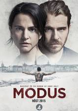 modus movie cover