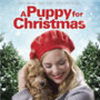 A Puppy for Christmas movie photo