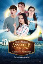 annabelle_hooper_and_the_ghosts_of_nantucket movie cover