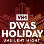 Divas Holiday: Unsilent Night movie photo