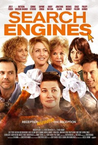 Search Engines main cover