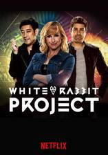 white_rabbit_project movie cover
