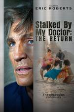 stalked_by_my_doctor_the_return movie cover