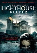 edgar_allan_poe_s_lighthouse_keeper movie cover