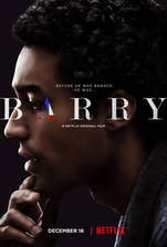 barry_2016 movie cover