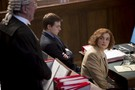 Denial movie photo