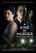 a_kind_of_murder movie cover