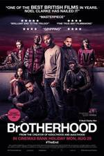 brotherhood_2016 movie cover