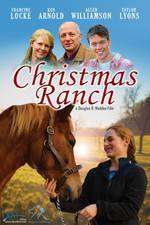 christmas_ranch movie cover