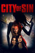 city_of_sin movie cover