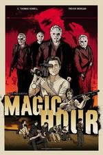 magic_hour_2015 movie cover