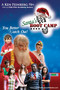 Santa's Boot Camp movie photo