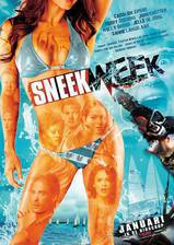 sneekweek movie cover