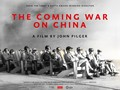 The Coming War on China movie photo