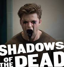 shadows_of_the_dead movie cover