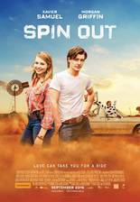 spin_out_2016 movie cover