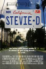 stevie_d movie cover