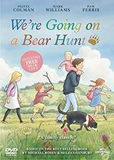we_re_going_on_a_bear_hunt movie cover