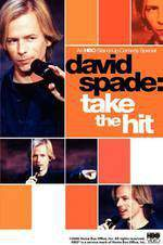 david_spade_take_the_hit movie cover