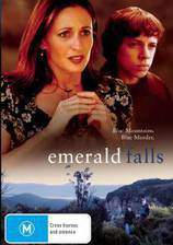 emerald_falls movie cover