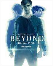 beyond_2017 movie cover