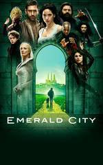 emerald_city movie cover