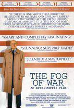 the_fog_of_war_eleven_lessons_from_the_life_of_robert_s_mcnamara movie cover